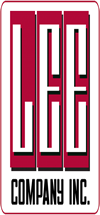 Lee Corporation Inc.