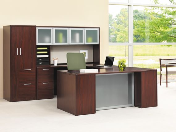 Office & Administrative Furniture